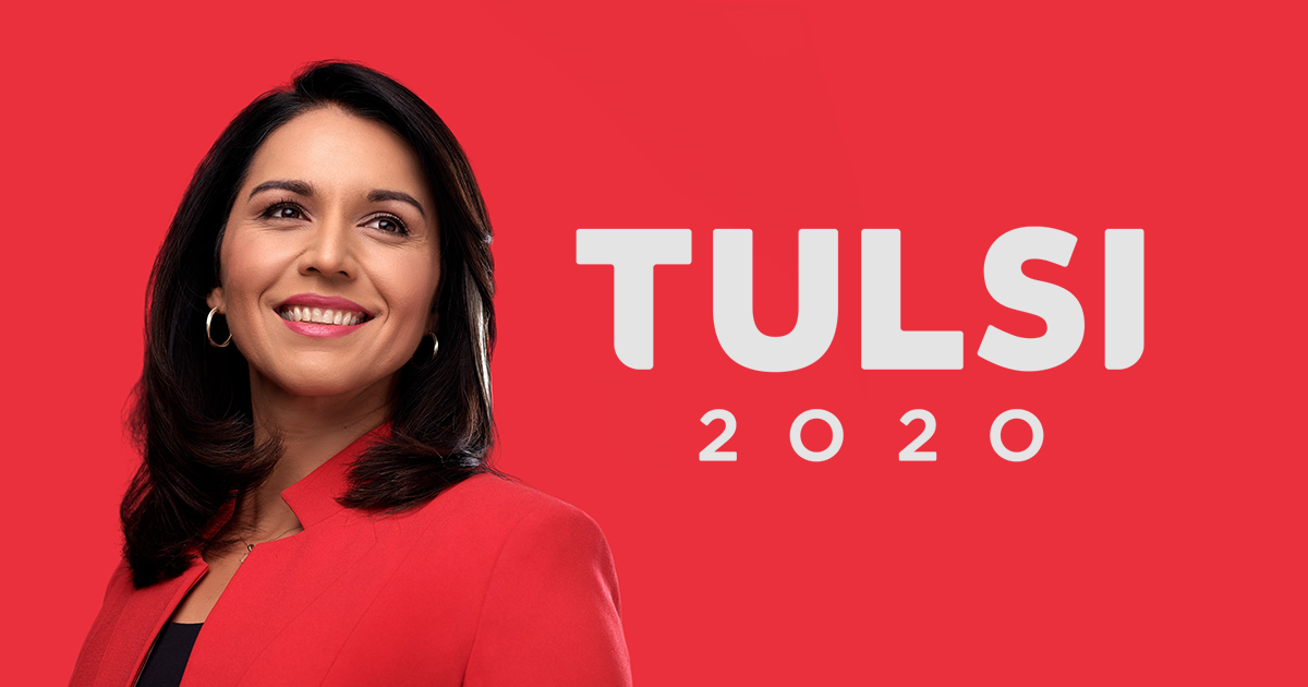 tulsi2020-share-image3.png